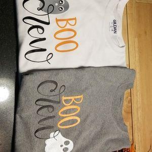 Other - Kids Halloween Tee!